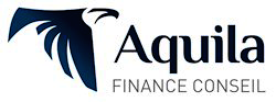 Aquila Finance Conseil